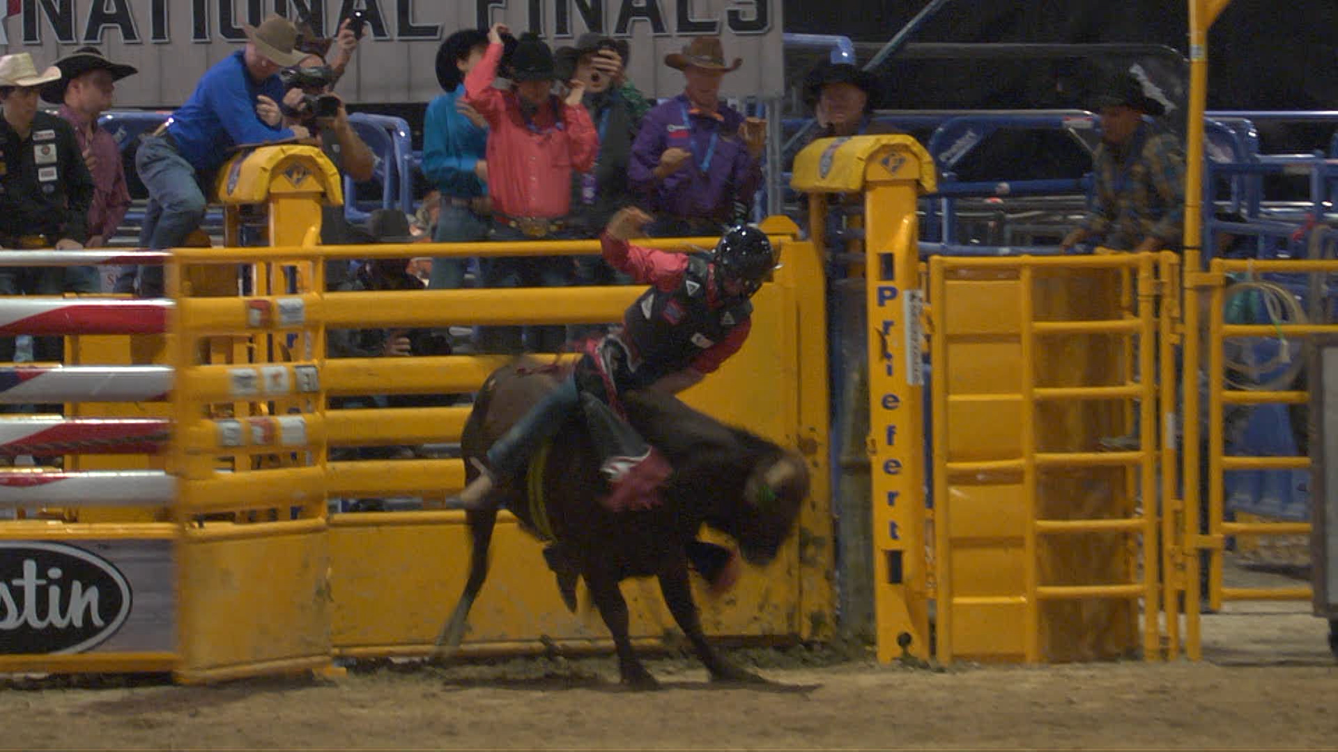 Rodeo Up All Things Western